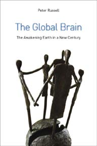 The Global Brain Awakens