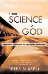 peter russell from science to god pdf